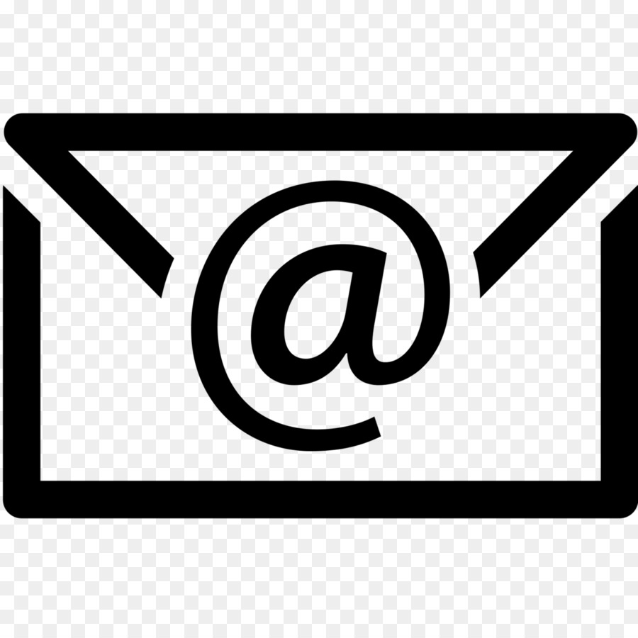computer icons email clip art - cv png download