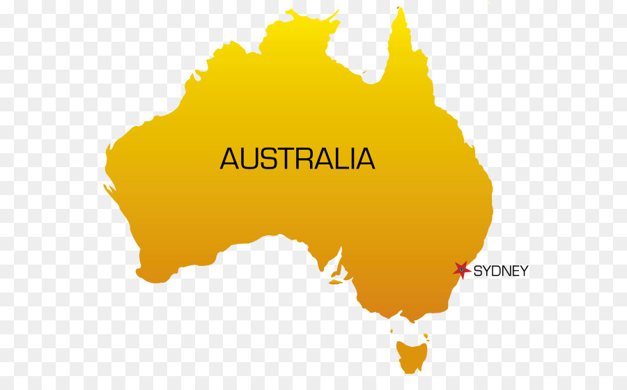 Australia Map Location.Sydney Melway Map Location Australia Png Download 620 545 Free