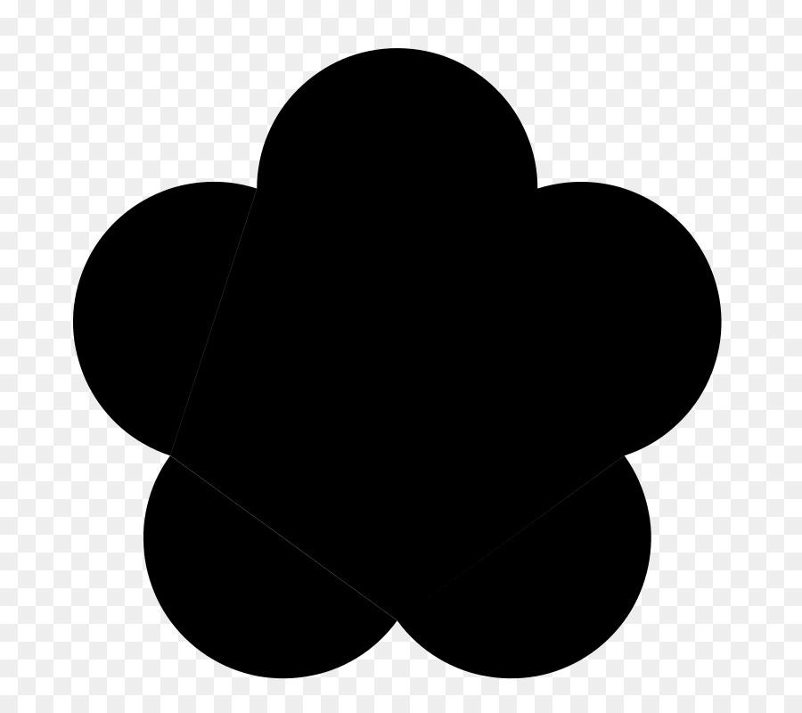flower petal clip art flower black png download 800 800 free rh kisspng com flower petal clip art free flower petal clip art free