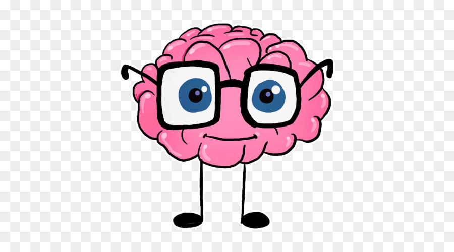 free clipart brain training clipart vector labs