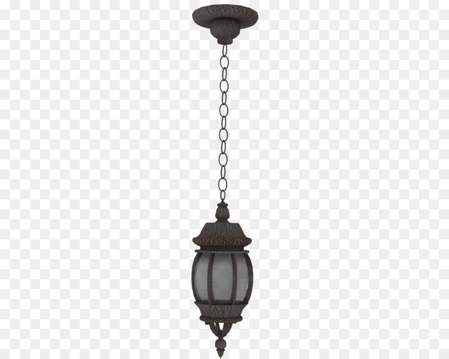 Pendant light Lantern Light fixture Clip art - hanging lights png ...