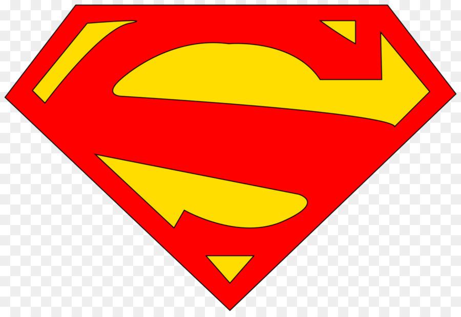Superman Logo Supergirl Clip Art Superman Logo Png Download 1024