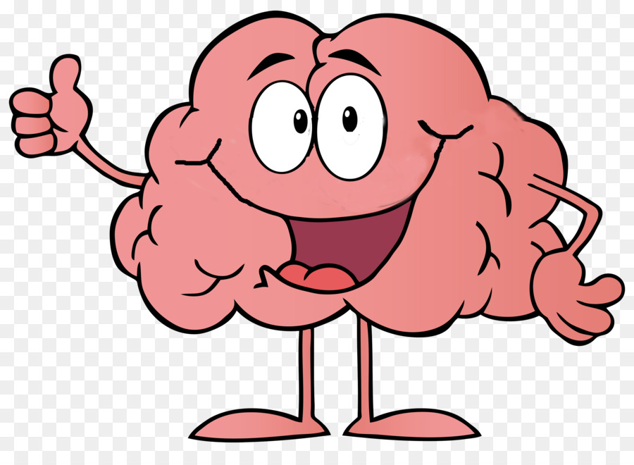 cartoon brain clip art brain png download 4500 3214 free rh kisspng com brain clipart jpg brain clipart jpg