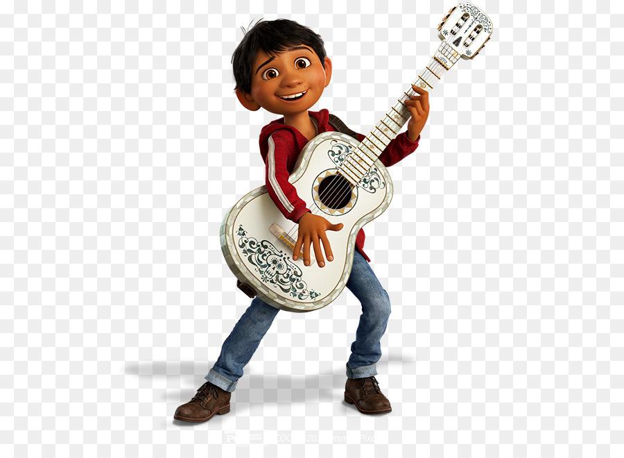 Coco Pixar The Walt Disney Company Pictures Film