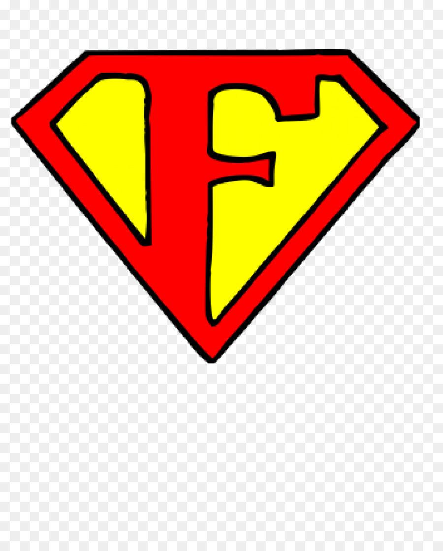 superman logo diana prince t shirt stencil superman logo png rh kisspng com large superman logo stencil superman emblem stencil