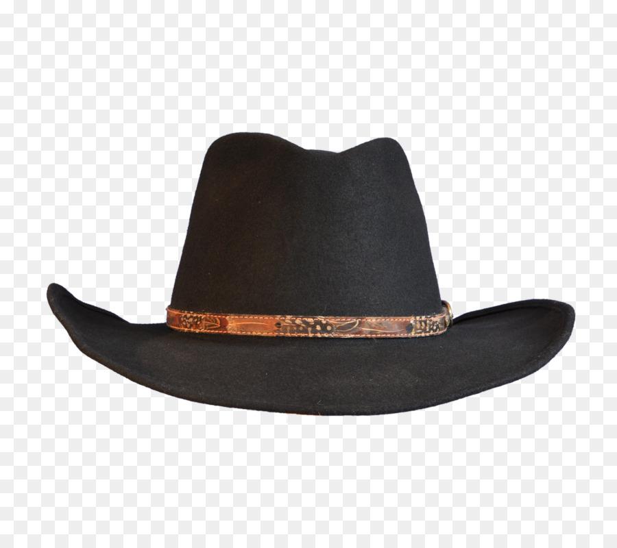 Brixton Cowboy hat Clothing Accessories Cap - cowboy hat png download -  800 800 - Free Transparent Brixton png Download. d53a7172598