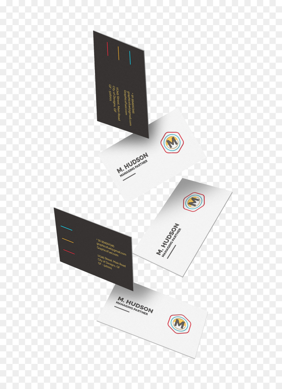 Business cards united parcel service printing credit card business business cards united parcel service printing credit card business cards colourmoves