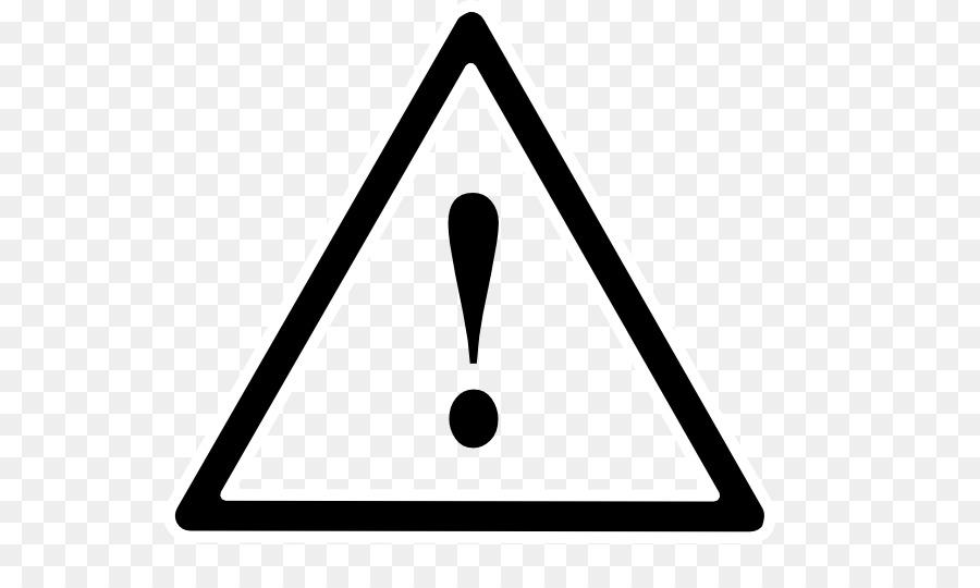 computer icons warning sign symbol clip art risk png download rh kisspng com risk clipart png clipart risk management