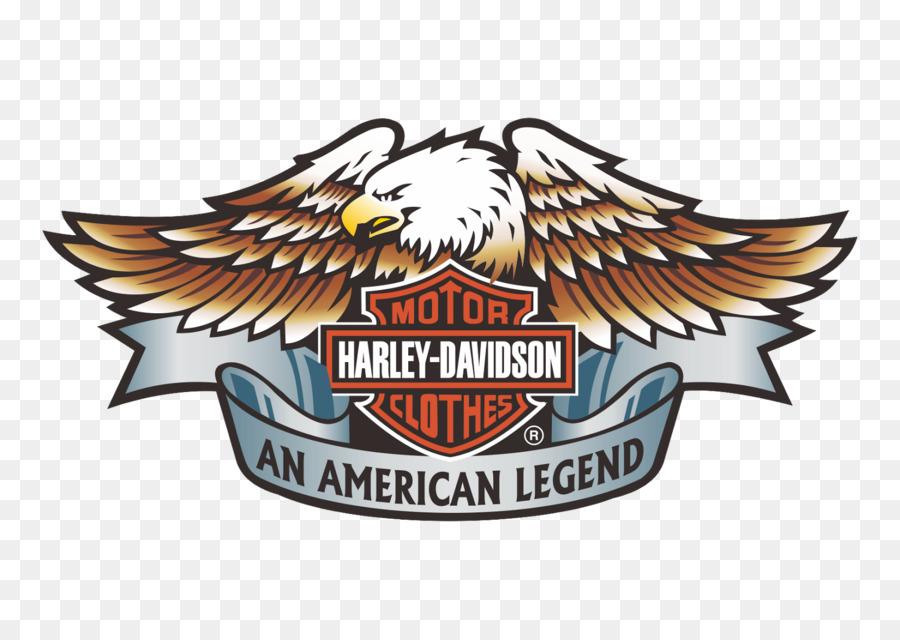 Harley Davidson Logo Motorcycle Orlando Harley Davidson Harley Png