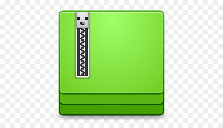 Portableappscom Computer Accessory png download - 512*512