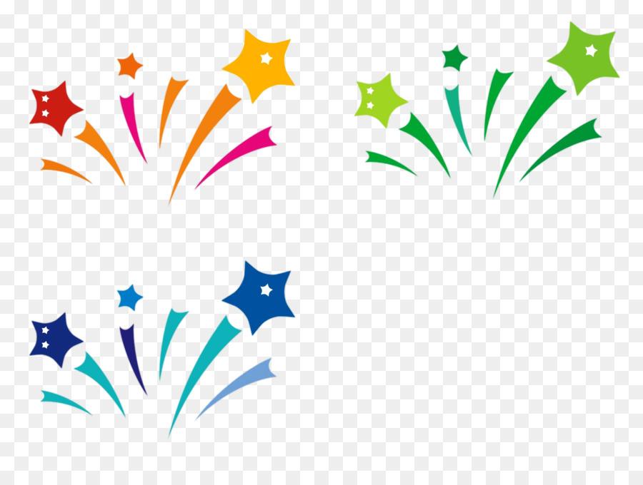 Desktop Wallpaper Star Clip Art Lucky Symbols Png Download 1615