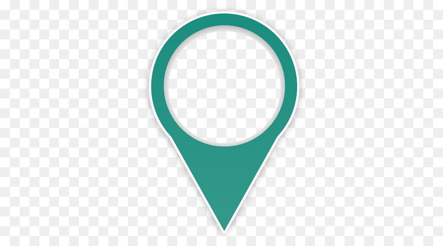 Google map maker google maps globe map icon png download 500500 google map maker google maps globe map icon publicscrutiny Choice Image