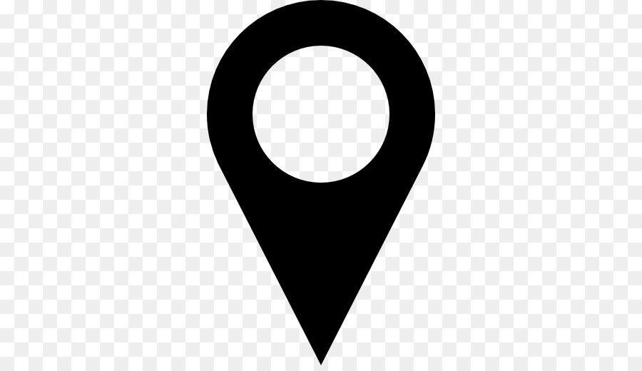 Google map maker pin computer icons google maps map icon png google map maker pin computer icons google maps map icon publicscrutiny Choice Image