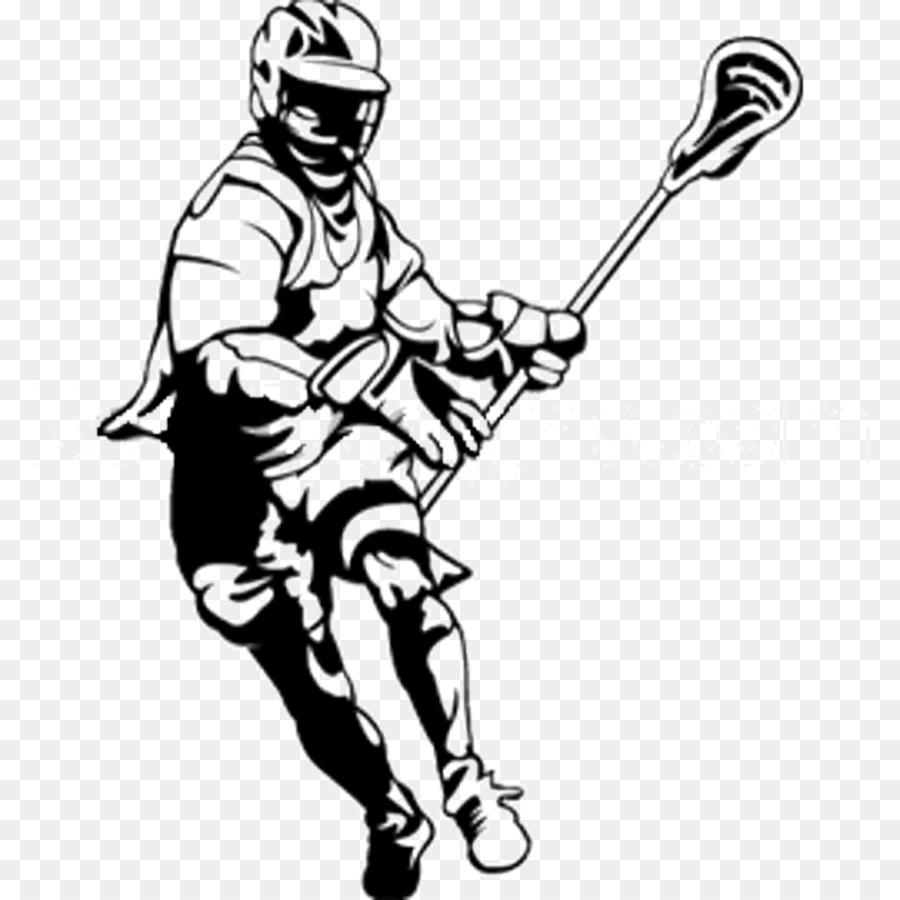 lacrosse sticks box lacrosse field lacrosse clip art lacrosse png rh kisspng com lax clip art lacrosse clip art images