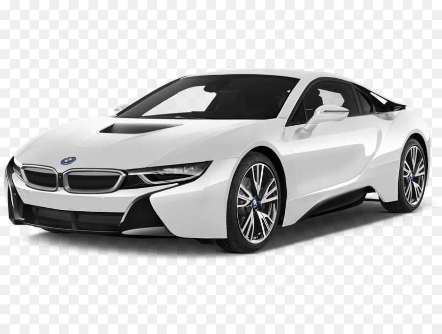 2016 BMW I8 2017 BMW I8 BMW I3 Car   Bmw
