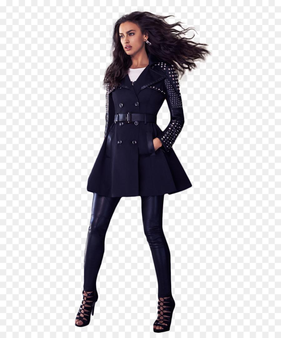 leggings model clothing clip art - irina shayk png download - 748