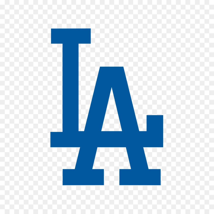 Dodger Stadium Los Angeles Dodgers Mlb San Francisco Giants Houston