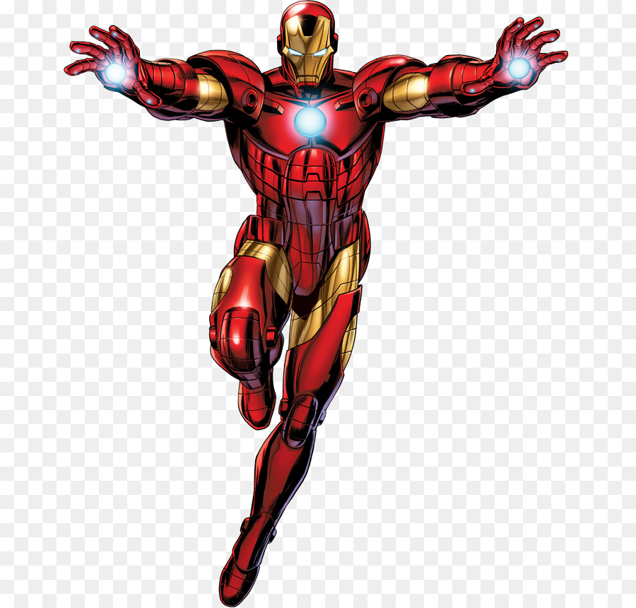 iron man 39 s armor marvel heroes 2016 marvel comics marvel cinematic universe hawkeye png. Black Bedroom Furniture Sets. Home Design Ideas