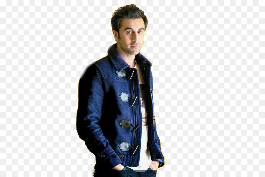 Ranbir Kapoor Rockstar Desktop Wallpaper High Definition Video