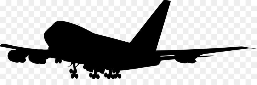 Avión Silueta Clip art - jet Formatos De Archivo De Imagen - 2228 ...