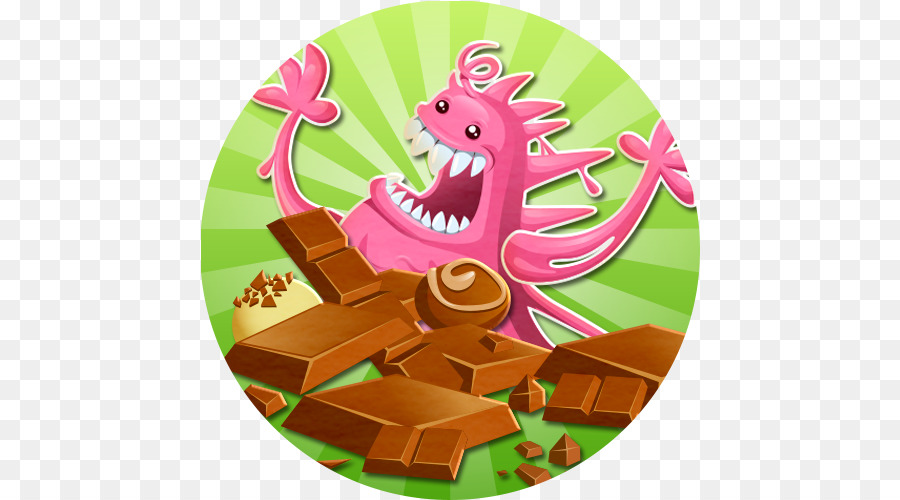 candy crush saga candy crush soda saga chewing gum candy crush jelly