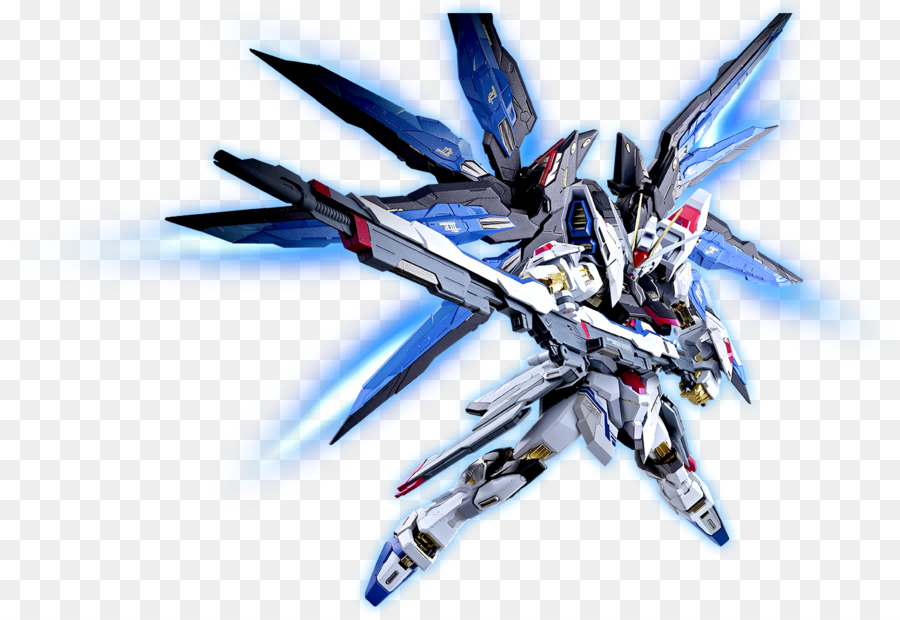 gundam seed astray download