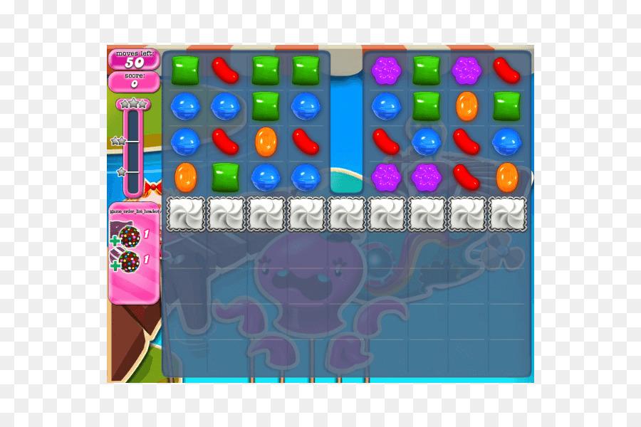 candy crush soda kostenlos herunterladen