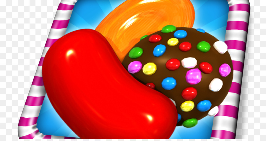Candy Crush Saga Barnes Noble Nook App Store King Candy Crush