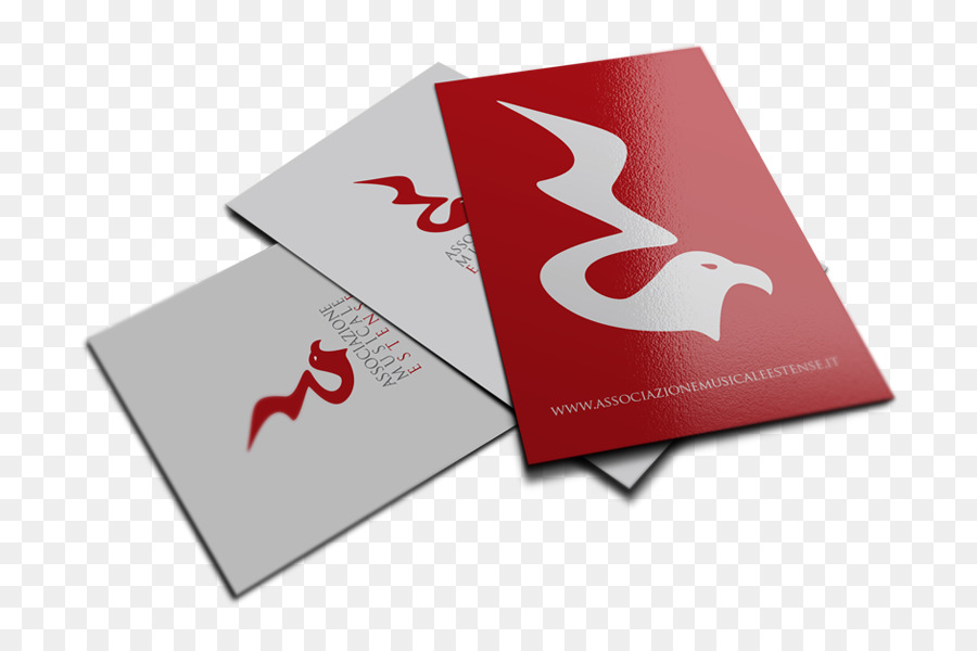 Logo Graphic Design Visiting Card