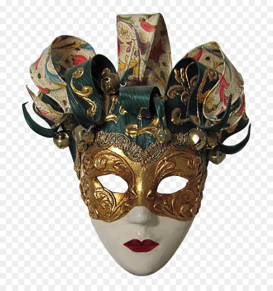 venice mask clip art mask png download 838 953 free