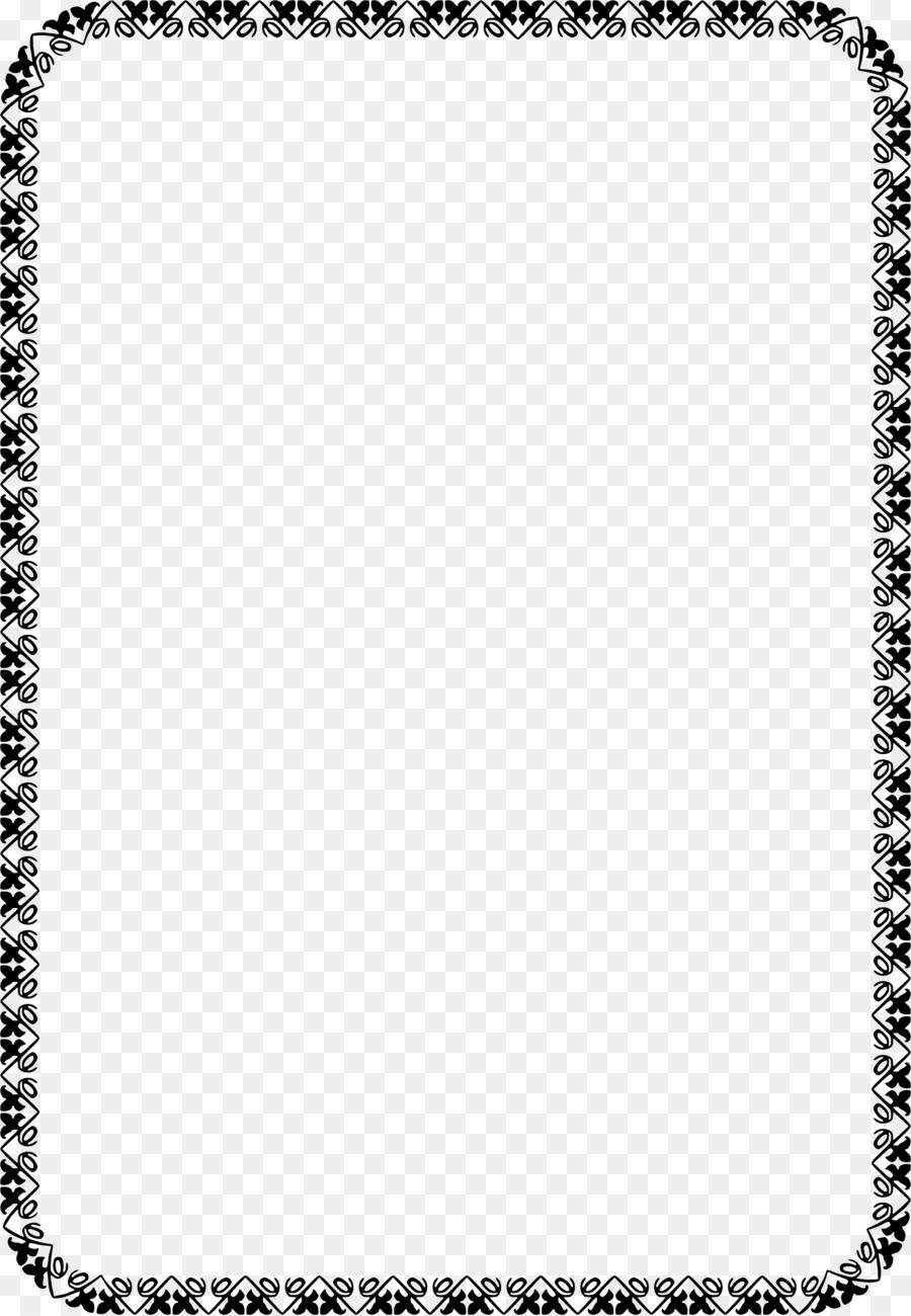 Estados unidos de Papel Estándar tamaño de Clip art - a4 Formatos De ...
