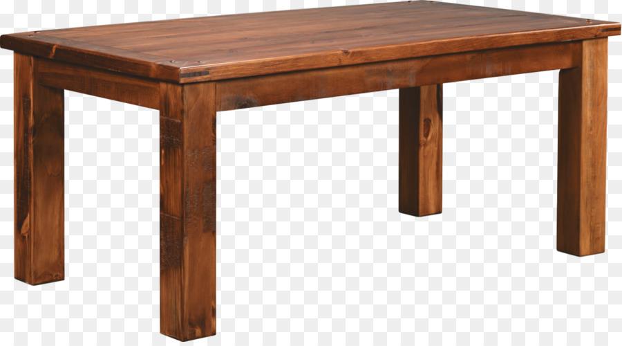 Mantel de Muebles Mesas Plegables de Comedor - mesa de comedor ...