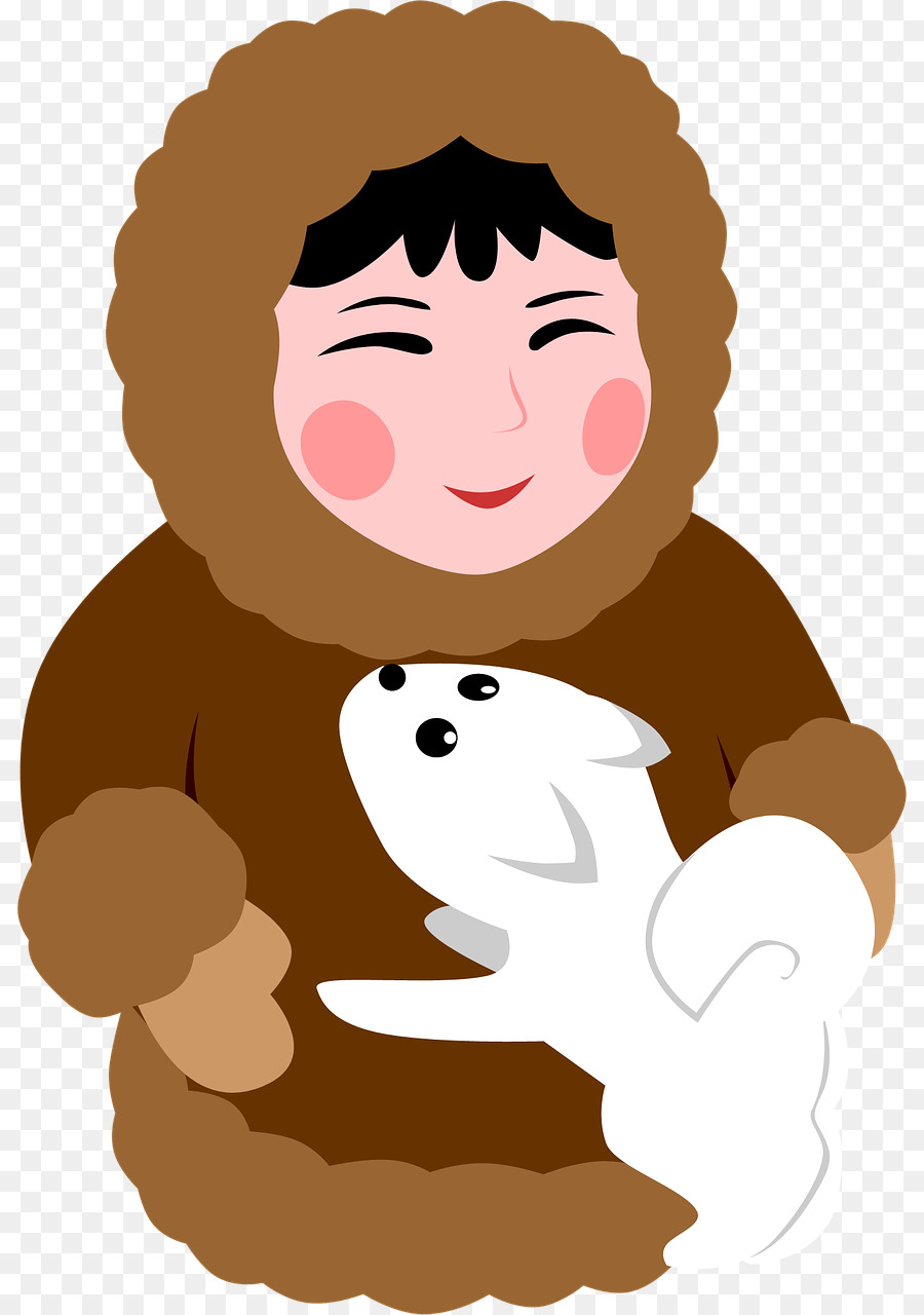 king island eskimo igloo png download 868 1280 free rh kisspng com eskimo clip art icon eskimo girl clipart