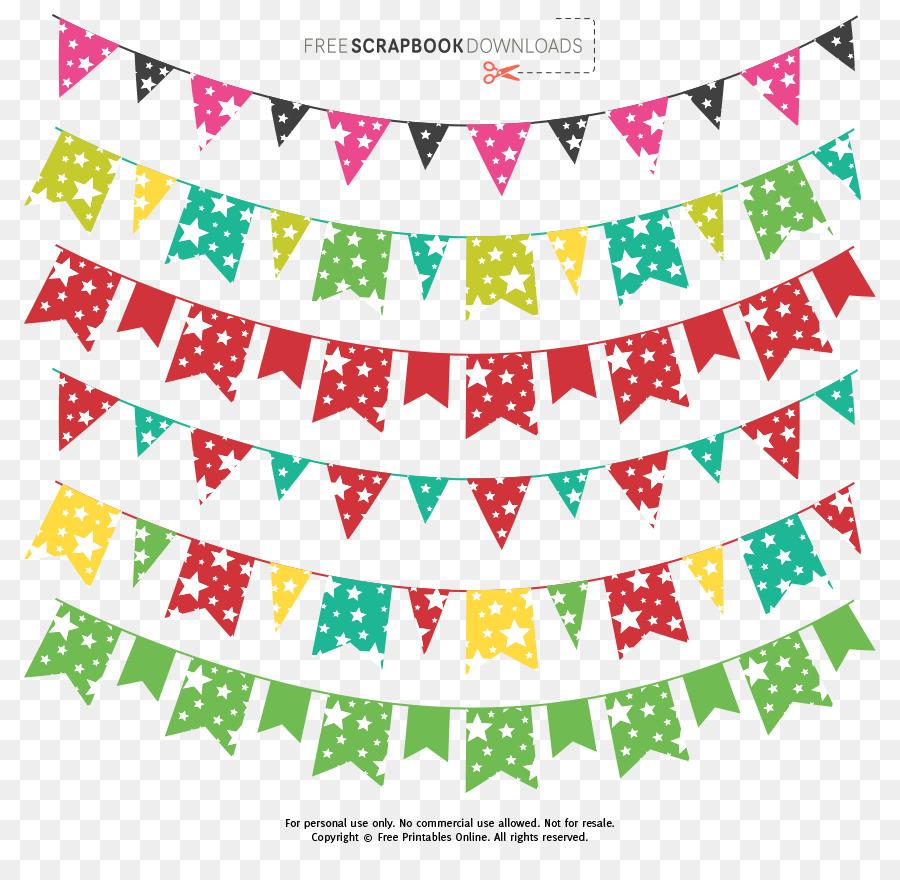 paper digital scrapbooking embellishment banner scrapbook png