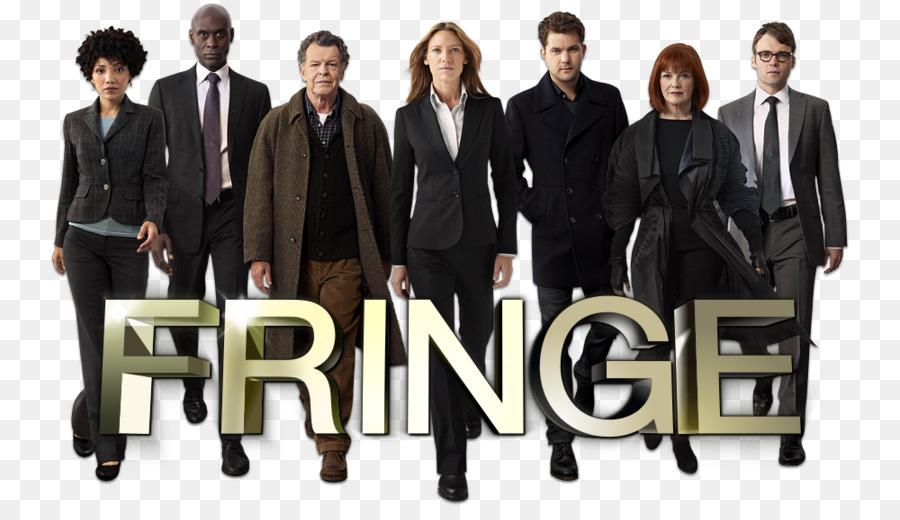 dvd fringe season 4 fringe season 5 television show saison