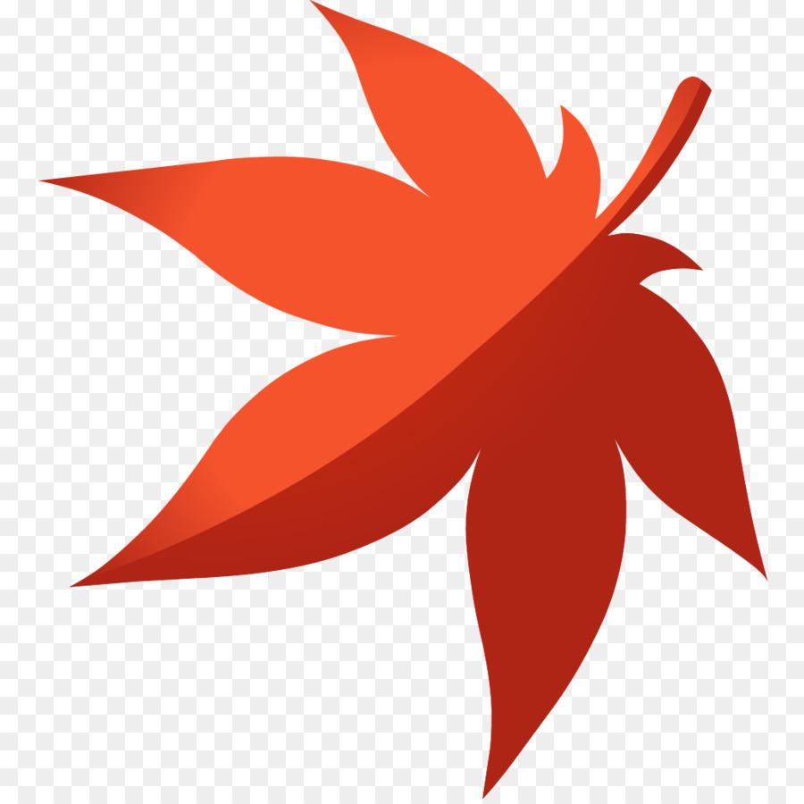 Red Maple Leaf png download - 894*894 - Free Transparent
