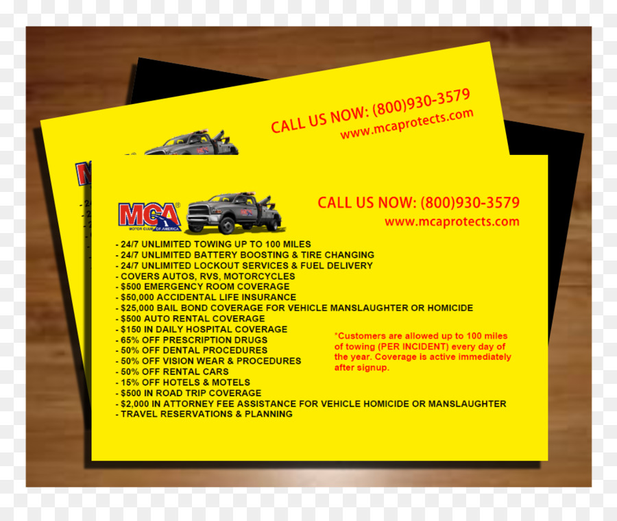 Business Cards Advertising Flyer Money Purchasing - flyers png ...
