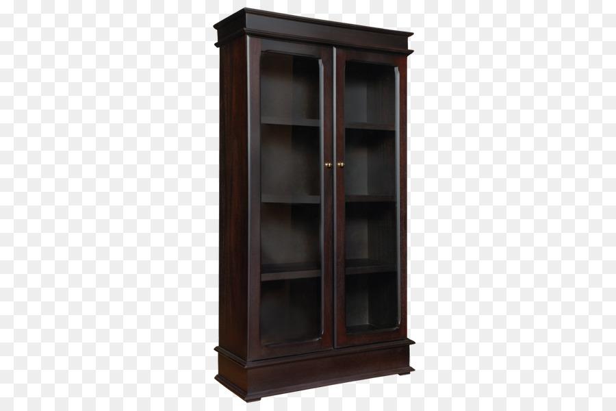 Particle Board Furniture Door Handle Steel   Bookcase