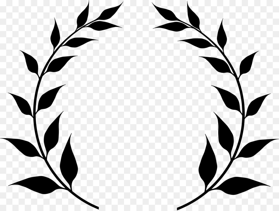 olive branch clip art olive leaf png download 2400 1807 free rh kisspng com olive branch border clip art olive branch leaf clip art