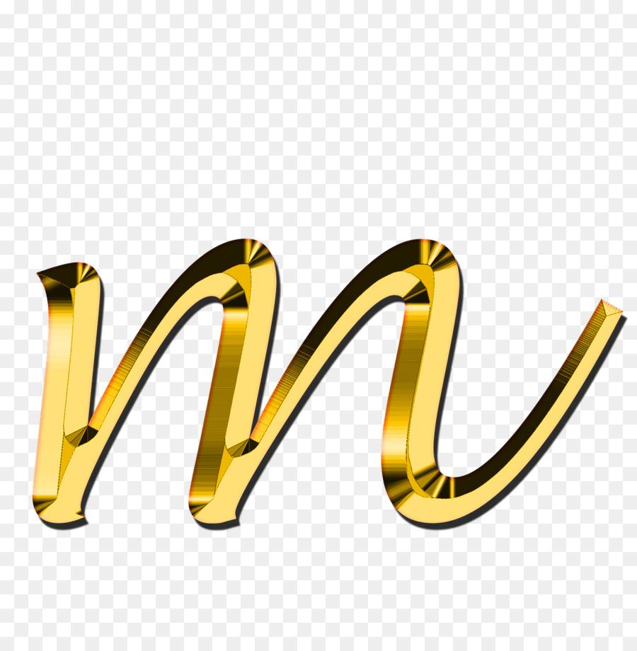 7efe26dc80102 Letter M Alphabet - Gold letters png download - 1271 1280 - Free  Transparent Letter png Download.