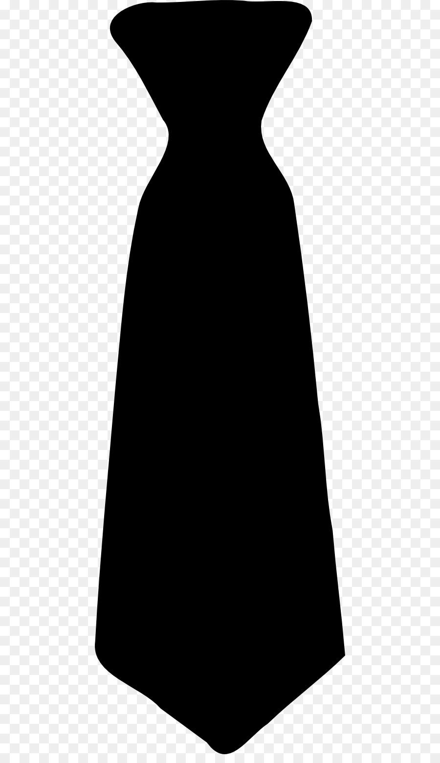 necktie bow tie tie clip suit clip art chalkboard png download rh kisspng com necktie clipart black and white necktie clipart png