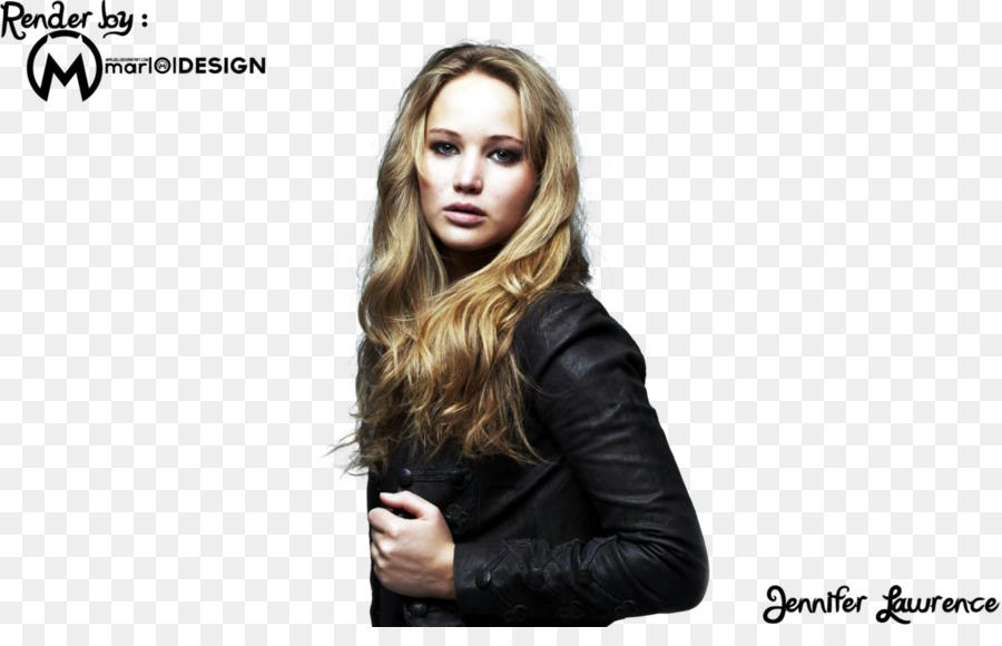 Jennifer Lawrence Katniss Everdeen The Hunger Games Catching Fire