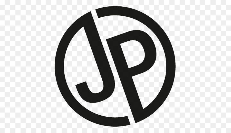 matthias vogler mediendesign joygame jp performance gmbh logo person