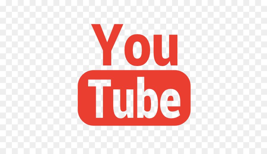 computer icons youtube clip art youtube logo png download 512 rh kisspng com youtube logo download eps youtube logo download png