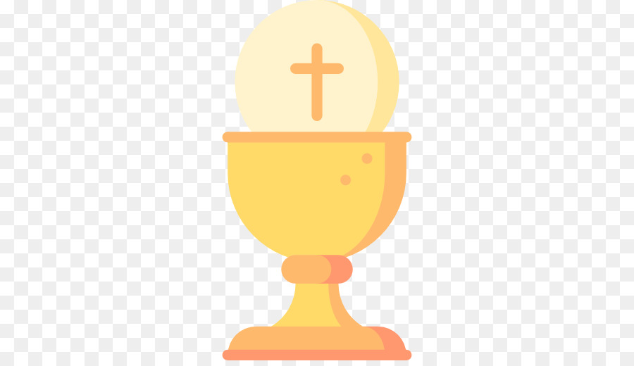 Computer Icons Eucharist Chalice Clip Art Holy Communion Png