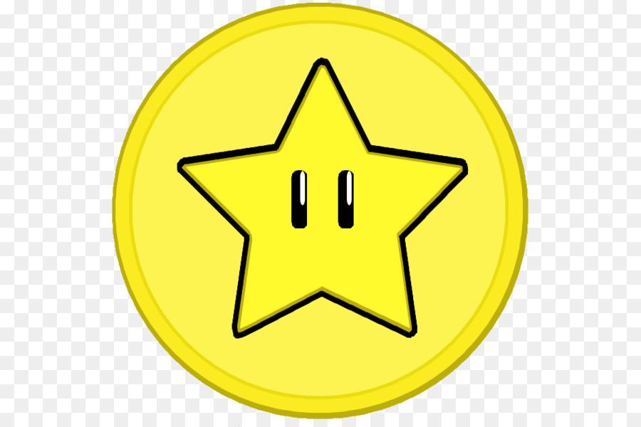 Super Mario Bros 2 New Super Mario Bros Wii Münze Png