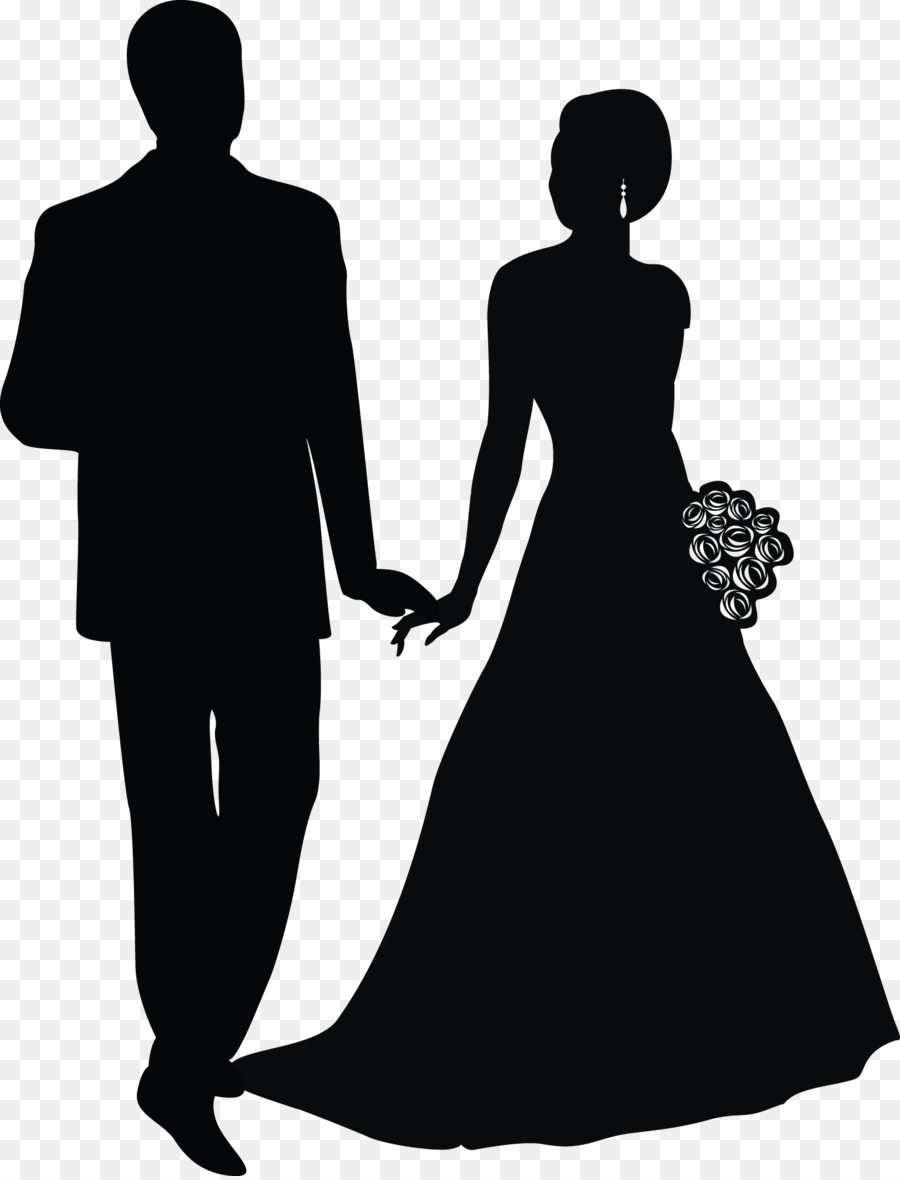 Wedding Invitation Wedding Cake Topper Bridegroom -6497