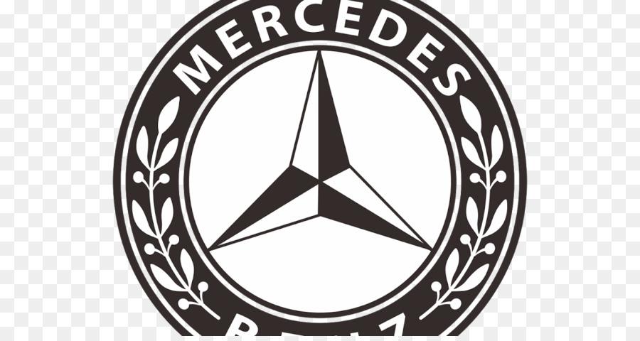 Mercedes Benz Sprinter Car Mercedes Benz S Class Benz Logo Png