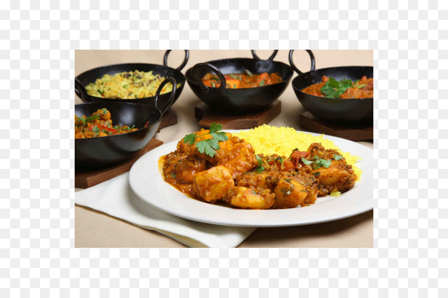 Indian cuisine take out madras grill indian restaurant sultan indian cuisine take out madras grill indian restaurant sultan tandoori birkenhead indian food forumfinder Images