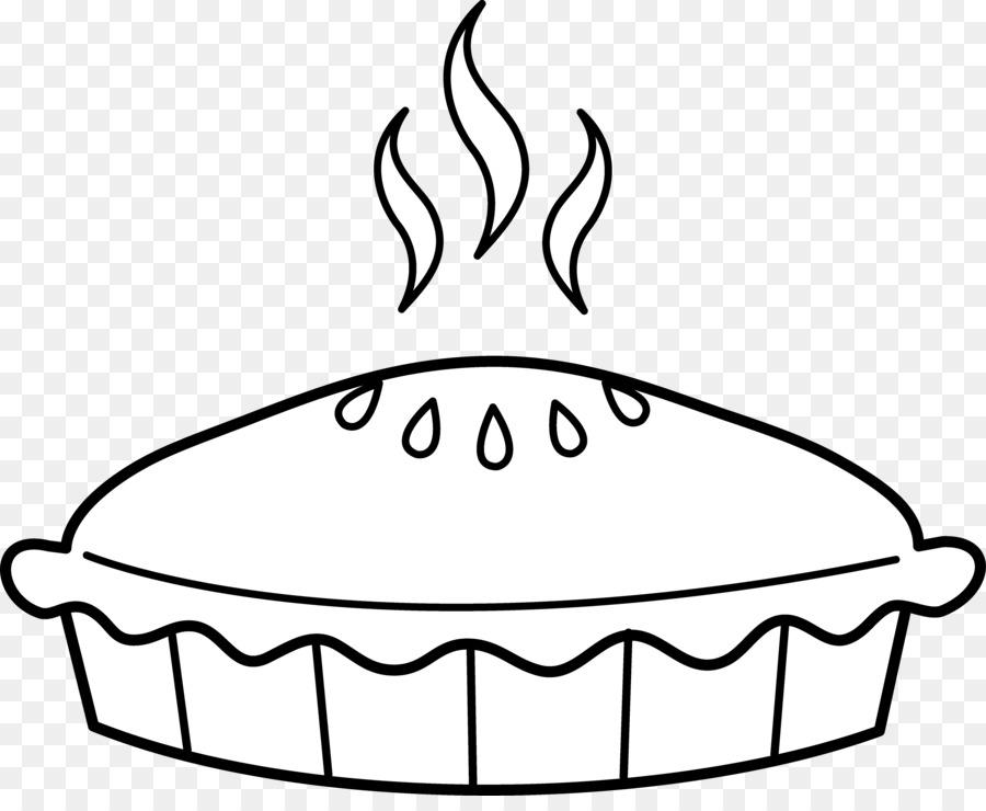 La tarta de manzana tarta de Calabaza Cereza de pastel de libro para ...